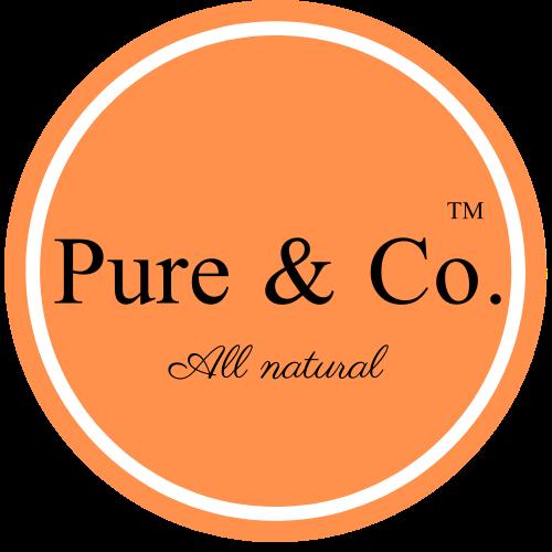 Pure & Co.